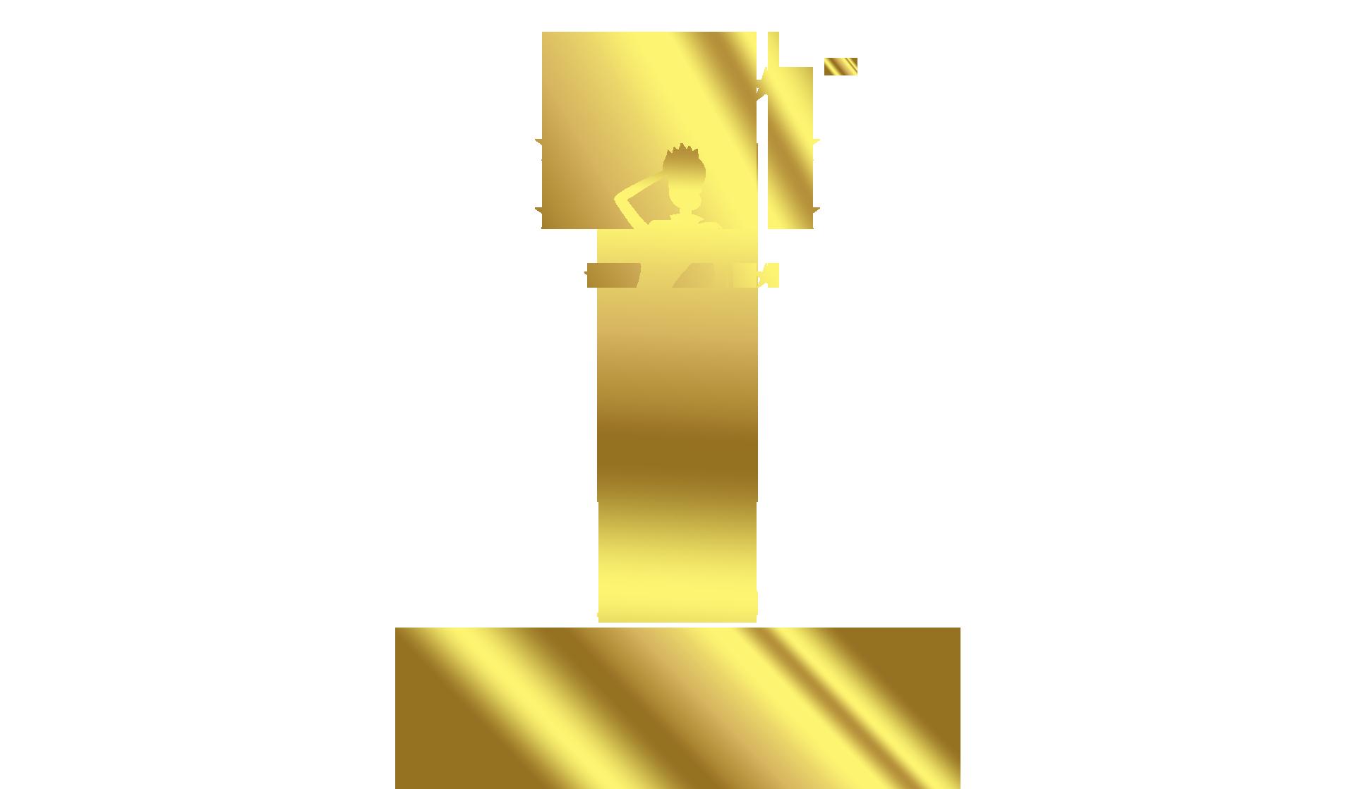 Miss/Mrs Legend Universal Japan